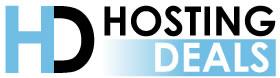 Hosting Deals Logo